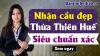 Dự đoán XSTTH 18/11/2019 - Soi cầu dự đoán xổ số Thừa Thiên Huế ngày 18 tháng 11 năm 2019
