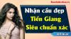 Dự đoán XSTG 10/11/2019 - Soi cầu dự đoán xổ số Tiền Giang ngày 10 tháng 11 năm 2019