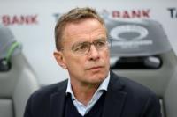 Ralf Rangnick sẽ là giám đốc kỹ thuật mới ở Man United?