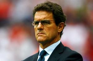 "HLV Fabio Capello: ""Ronaldo đã không lừa bóng qua được ai trong suốt 3 năm qua"""