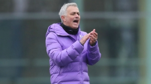 Sự trở lại của Mourinho sẽ đem lại sự phấn khích cho mọi người
