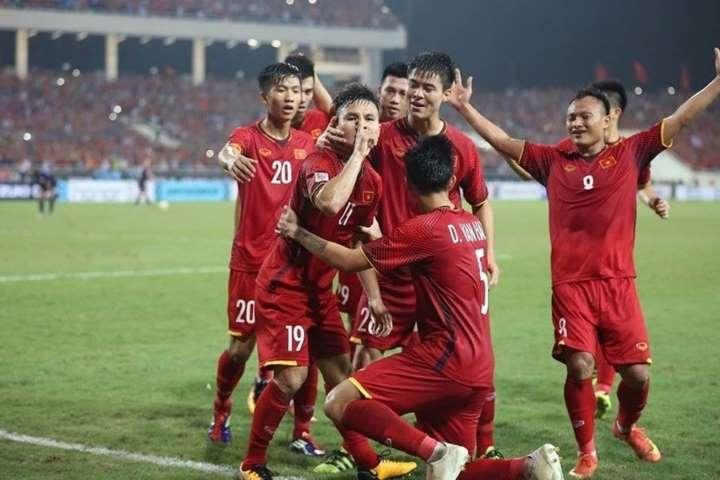 """Thái Lan sẽ """"trượt ngã"""" ở Mỹ Đình như Malaysia và UAE"""