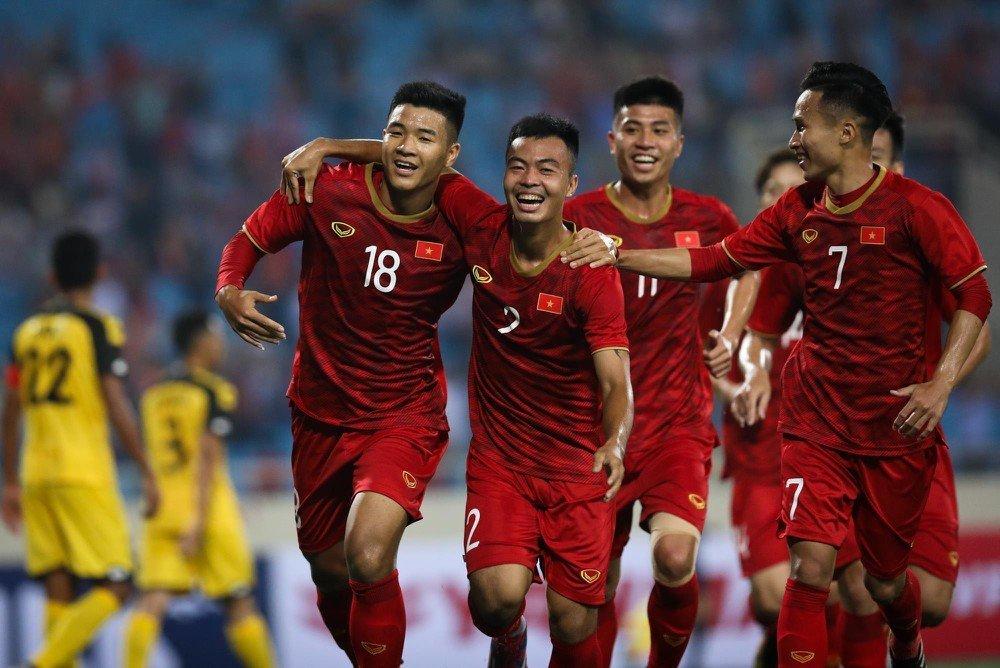 U22 Việt Nam: Thắng đấy, nhưng vẫn đáng lo