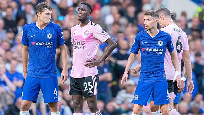 Cả Chelsea lẫn Leicester đang củng cố vững chắc vị trí trong Top 4, và sẵn sàng hướng đến cơ hội cạnh tranh ngôi vô địch với Liverpool