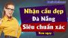 Dự đoán XSDNG 14/12/2019 - Soi cầu dự đoán xổ số Đà Nẵng ngày 14 tháng 12 năm 2019
