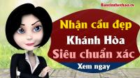 Dự đoán XSKH 1/1/2020 - Soi cầu dự đoán xổ số Khánh Hòa ngày 1 tháng 1 năm 2020