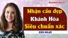 Dự đoán XSKH 11/12/2019 - Soi cầu dự đoán xổ số Khánh Hòa ngày 11 tháng 12 năm 2019