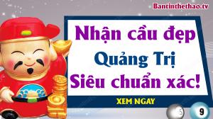 Dự đoán XSQT 12/12/2019 - Soi cầu dự đoán xổ số Quảng Trị ngày 12 tháng 12 năm 2019