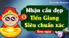 Dự đoán XSTG 15/12/2019 - Soi cầu dự đoán xổ số Tiền Giang ngày 15 tháng 12 năm 2019