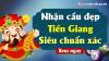 Dự đoán XSTG 8/12/2019 - Soi cầu dự đoán xổ số Tiền Giang ngày 8 tháng 12 năm 2019