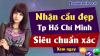 Dự đoán XSHCM 14/12/2019 - Soi cầu dự đoán xổ số Hồ Chí Minh ngày 14 tháng 12 năm 2019