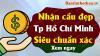Dự đoán XSHCM 16/12/2019 - Soi cầu dự đoán xổ số Hồ Chí Minh ngày 16 tháng 12 năm 2019