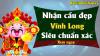 Dự đoán XSVL 6/12/2019 - Soi cầu dự đoán xổ số Vĩnh Long ngày 6 tháng 12 năm 2019