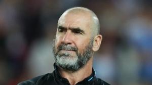 """Eric Cantona: """"Man United thi đấu như thể ông già bị bất lực"""""""
