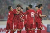U23 Việt Nam vs U23 Jordan: Phải thắng!