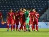 U23 Việt Nam vs U23 Triều Tiên: Được ăn cả, ngã về không!