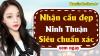 Dự đoán XSNT 24/1/2020 - Soi cầu dự đoán xổ số Ninh Thuận ngày 24 tháng 1 năm 2020