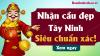 Dự đoán XSTN 16/1/2020 - Soi cầu dự đoán xổ số Tây Ninh ngày 16 tháng 1 năm 2020