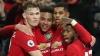 """Robbie Savage: """"Man United chỉ cần mua 3 cầu thủ này là sẽ trở lại ánh hào quang của mình"""""""