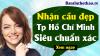 Dự đoán XSHCM 17/2/2020 - Soi cầu dự đoán xổ số Hồ Chí Minh ngày 17 tháng 2 năm 2020