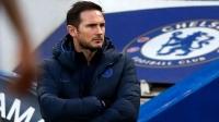Trước trận Chelsea vs Man United: Lampard đang đi đúng hướng