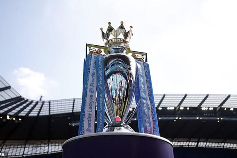 Đại dịch Covid-19 hoành hành, Premier League mùa 2019- 2020 sẽ đi về đâu?