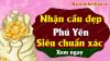 Dự đoán XSPY 30/3/2020 - Soi cầu dự đoán xổ số Phú Yên ngày 30 tháng 3 năm 2020