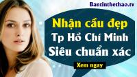 Dự đoán XSHCM 16/3/2020 - Soi cầu dự đoán xổ số Hồ Chí Minh ngày 16 tháng 3 năm 2020