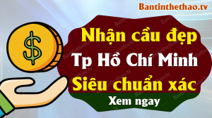 Dự đoán XSHCM 30/3/2020 - Soi cầu dự đoán xổ số Hồ Chí Minh ngày 30 tháng 3 năm 2020