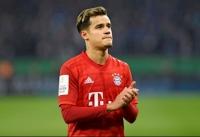 Man United hay Chelsea mới là bến đỗ phù hợp cho Philippe Coutinho?