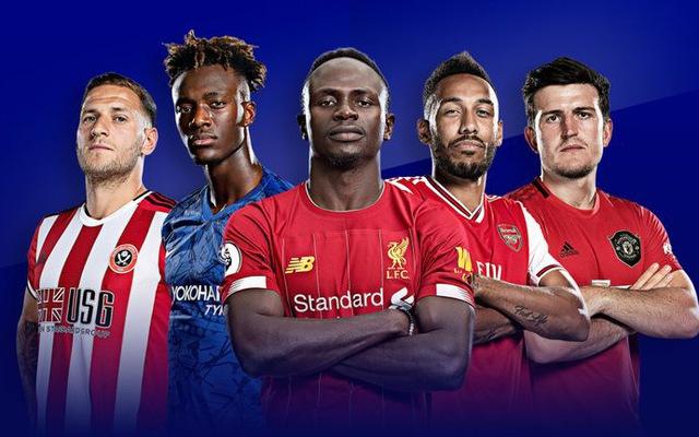 Premier League sẽ trở lại vào tháng 6?