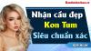 Dự đoán XSKT 31/5/2020 - Soi cầu dự đoán xổ số Kon Tum ngày 31 tháng 5 năm 2020