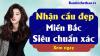 Dự đoán XSMB 23/5/2020 - Soi cầu dự đoán xổ số miền Bắc ngày 23 tháng 5 năm 2020