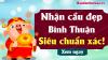Dự đoán XSBTH 16/7/2020 - Soi cầu dự đoán xổ số Bình Thuận ngày 16 tháng 7 năm 2020