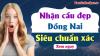 Dự đoán XSDN 15/7/2020 - Soi cầu dự đoán xổ số Đồng Nai ngày 15 tháng 7 năm 2020