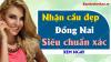 Dự đoán XSDN 8/7/2020 - Soi cầu dự đoán xổ số Đồng Nai ngày 8 tháng 7 năm 2020