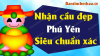 Dự đoán XSPY 6/7/2020 - Soi cầu dự đoán xổ số Phú Yên ngày 6 tháng 7 năm 2020