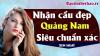 Dự đoán XSQNM 4/8/2020 - Soi cầu dự đoán xổ số Quảng Nam ngày 4 tháng 8 năm 2020