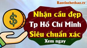 Dự đoán XSHCM 13/7/2020 - Soi cầu dự đoán xổ số Hồ Chí Minh ngày 13 tháng 7 năm 2020