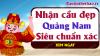 Dự đoán XSQNM 11/8/2020 - Soi cầu dự đoán xổ số Quảng Nam ngày 11 tháng 8 năm 2020