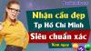 Dự đoán XSHCM 15/8/2020 - Soi cầu dự đoán xổ số Hồ Chí Minh ngày 15 tháng 8 năm 2020