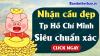 Dự đoán XSHCM 8/8/2020 - Soi cầu dự đoán xổ số Hồ Chí Minh ngày 8 tháng 8 năm 2020
