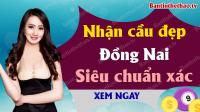 Dự đoán XSDN 23/9/2020 - Soi cầu dự đoán xổ số Đồng Nai ngày 23 tháng 9 năm 2020