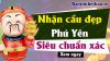 Dự đoán XSPY 21/9/2020 - Soi cầu dự đoán xổ số Phú Yên ngày 21 tháng 9 năm 2020