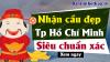 Dự đoán XSHCM 21/9/2020 - Soi cầu dự đoán xổ số Hồ Chí Minh ngày 21 tháng 9 năm 2020