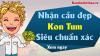 Dự đoán XSKT 18/10/2020 - Soi cầu dự đoán xổ số Kon Tum ngày 18 tháng 10 năm 2020