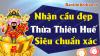 Dự đoán XSTTH 19/10/2020 - Soi cầu dự đoán xổ số Thừa Thiên Huế ngày 19 tháng 10 năm 2020