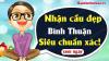 Dự đoán XSBTH 26/11/2020 - Soi cầu dự đoán xổ số Bình Thuận ngày 26 tháng 11 năm 2020