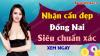 Dự đoán XSDN 25/11/2020 - Soi cầu dự đoán xổ số Đồng Nai ngày 25 tháng 11 năm 2020