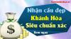 Dự đoán XSKH 29/11/2020 - Soi cầu dự đoán xổ số Khánh Hòa ngày 29 tháng 11 năm 2020